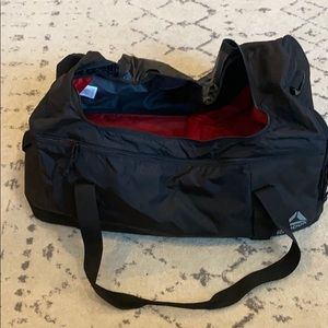 Reebox Gym Bag